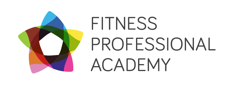 Fitness Professional Academy
