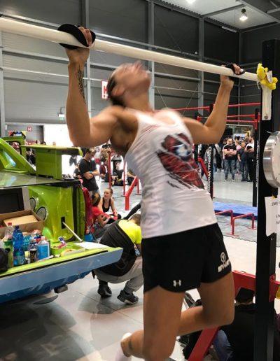 Lenka_Strolen_svetovovy_rekord_5